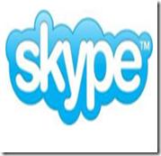 Skype障害 対処法