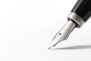 メルマガで反応を得るための文章を書く方法
