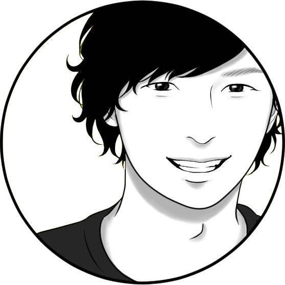 https://ozawaryuta.jp/wp-content/uploads/2021/05/aa2199a5546cbb2aeb87bc6889dc13a5.jpg